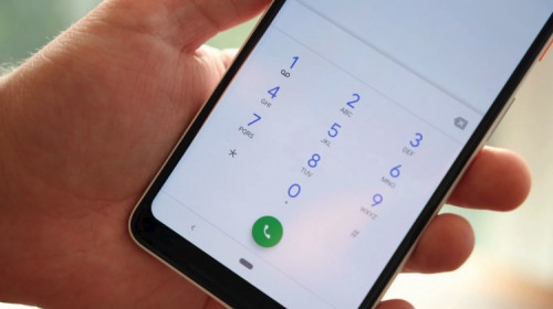 Не работают звонки на Android-смартфоне? У Google есть решение!