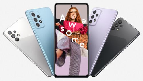 Какой Samsung Galaxy купить в 2021 году: выбираем лучший смартфон