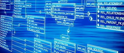 Oracle объявил о доступности облачной автономной базы данных Oracle в ЦОД клиентов