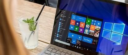 Криворукие пользователи сломали установщик программ, появления которого в Windows ждали 35 лет