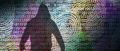 Осторожно: какие провайдеры IaaS до сих пор не имеют сертификат по 152-ФЗ