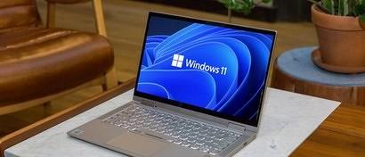 Microsoft тихо удалила из Windows 11 привычные функции. Пользователи скандалят