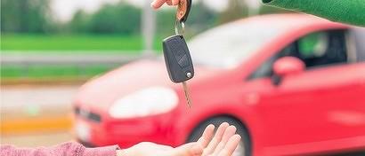 «Яндекс» создал систему безопасной покупки и продажи подержанных автомобилей