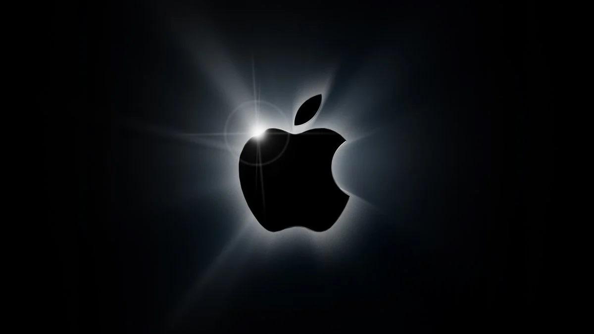 Apple стала самой дорогой публичной компанией в мире. Ненадолго