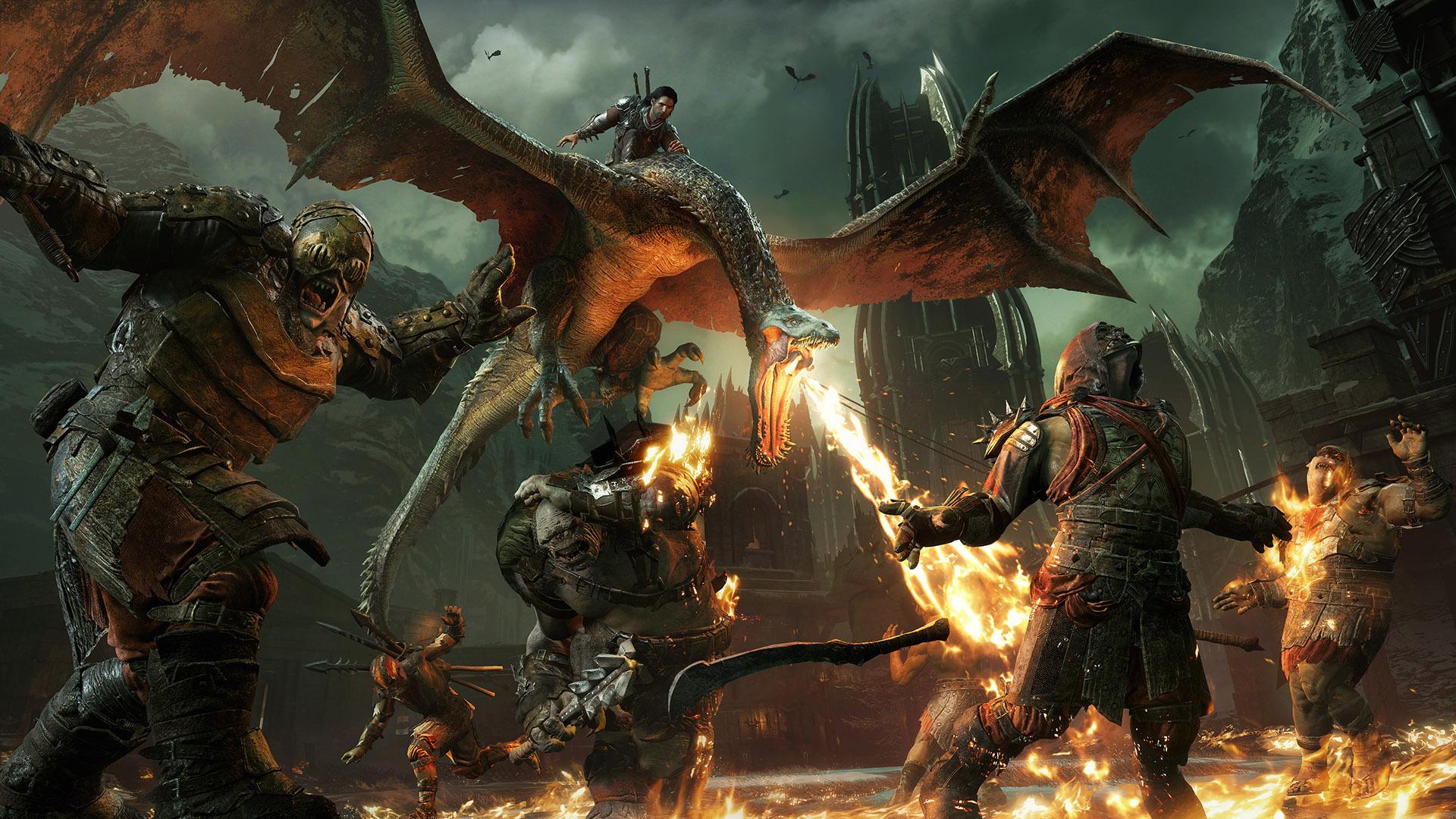 PlayStation Plus в ноябре: Sony раздаст сразу три игры, включая проект для PlayStation 5