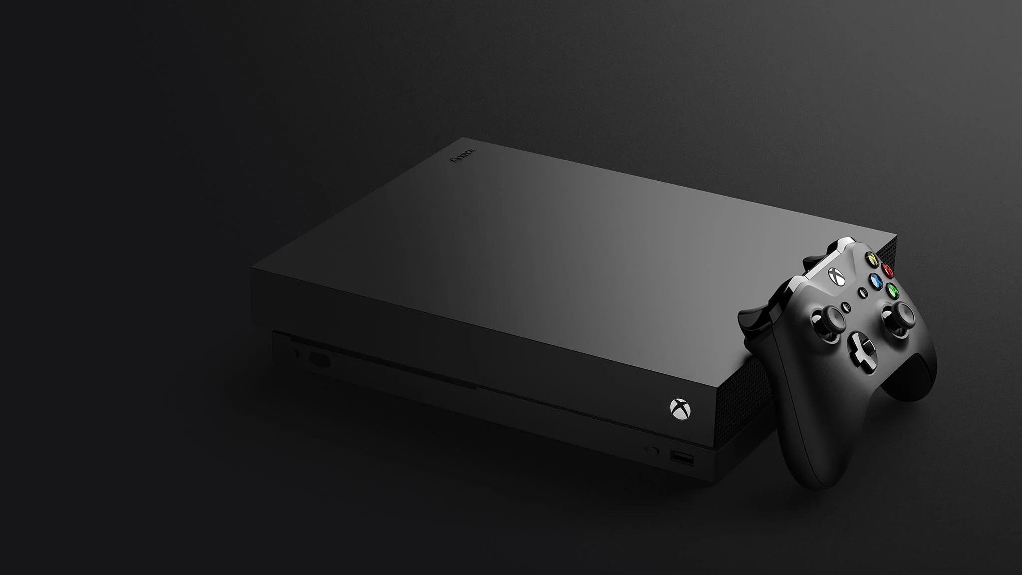 В ожидании Xbox Series X: Microsoft прекращает производство Xbox One X и Xbox One S All-Digital Edition