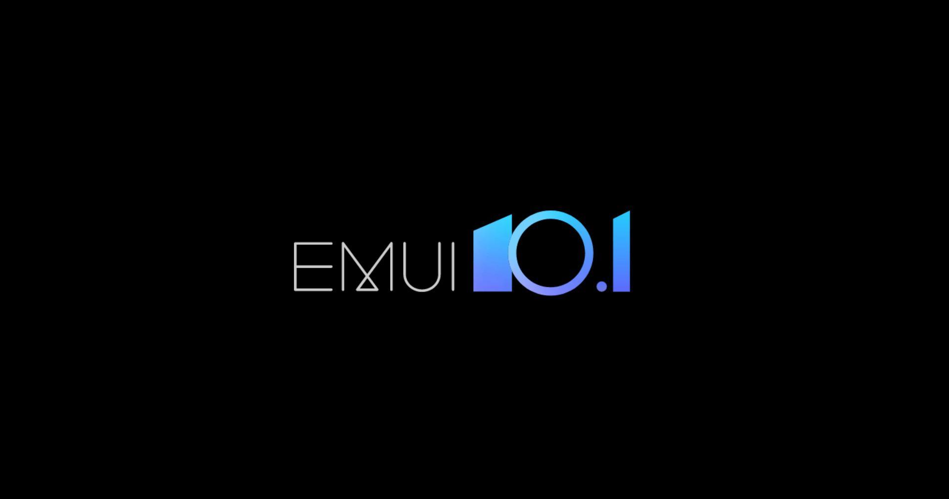 Huawei P30, Huawei Mate 30 и Huawei Nova 5T получили бета-версию EMUI 10.1 на глобальном рынке