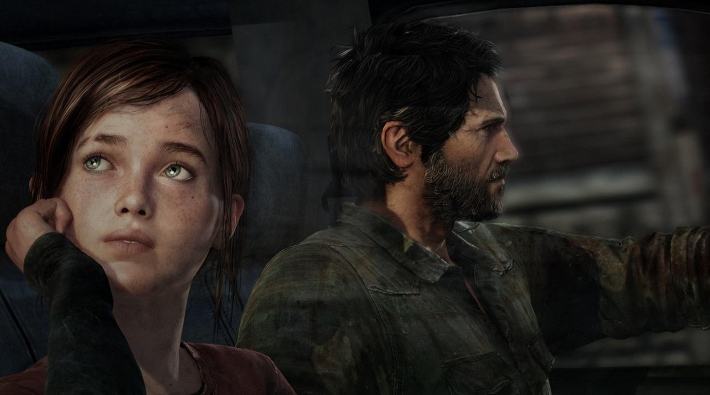 Сценарист уходит в бункер: сериал The Last of Us от HBO переосмыслит и расширит сюжет игры