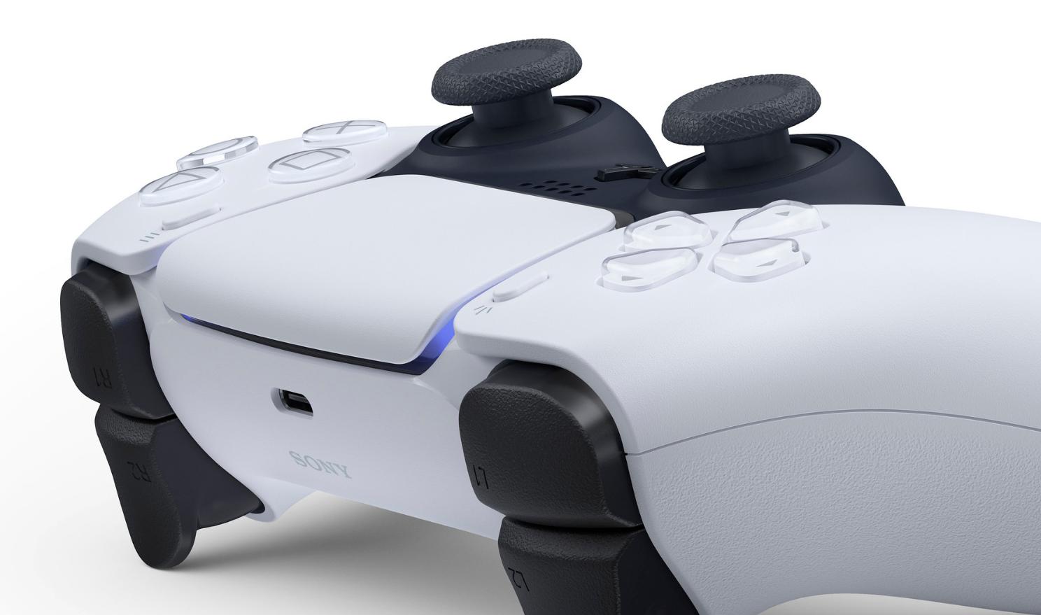 PlayStation 5 выйдет в срок, но пандемия подкосила PlayStation 4 — главное из отчета Sony