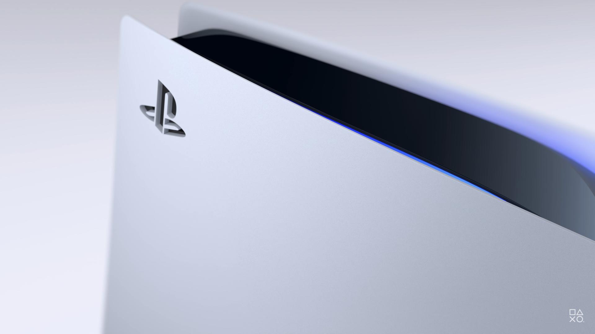 Sony банит владельцев PlayStation 5 за использование уязвимости PlayStation Plus