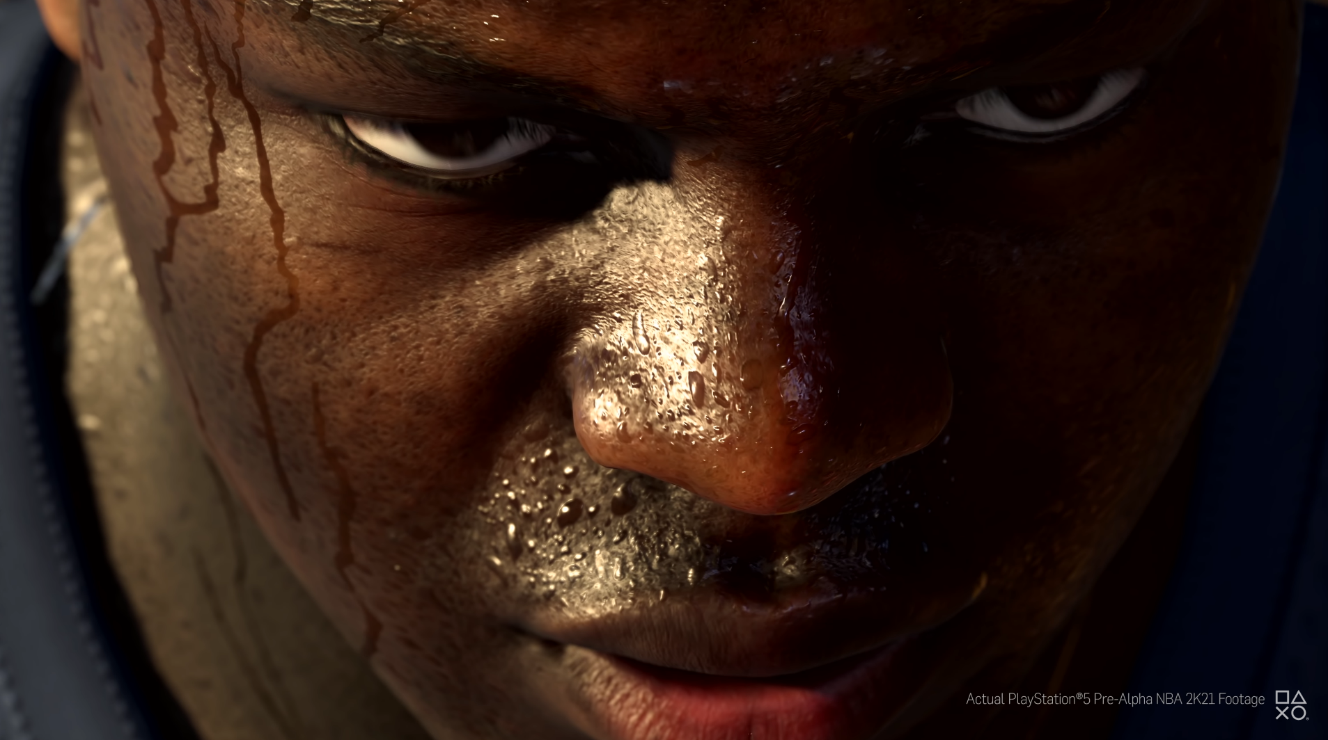 Цена быстрых загрузок: игры для PlayStation 5 и Xbox Series X подорожают до $70 — говорят аналитики