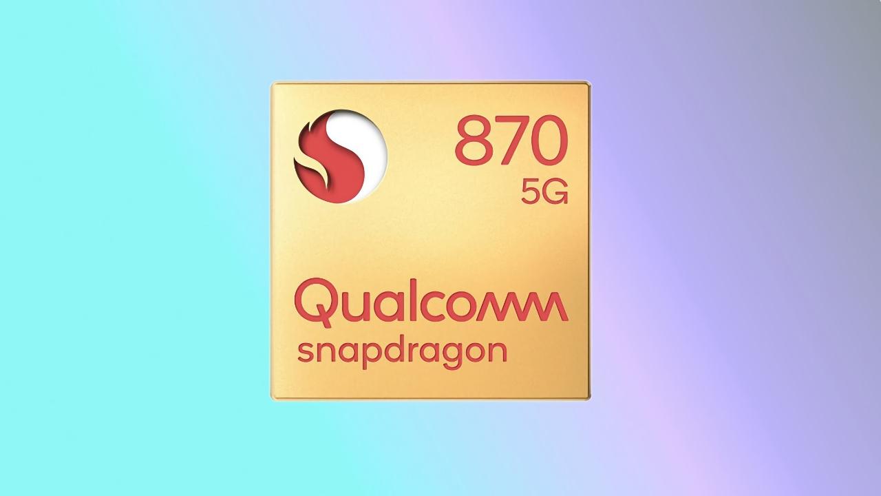 Не только Mi 10S и POCO F3: Xiaomi планирует выпустить ещё три смартфона с чипом Snapdragon 870