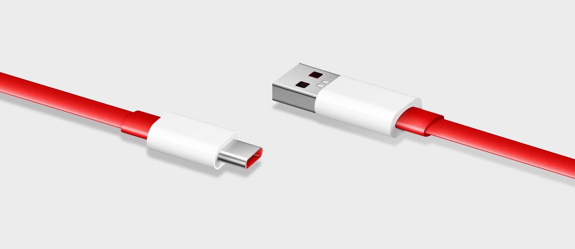 Представлен новый логотип USB Type-C, теперь будет проще определять мощность и скорость передачи данных аксессуаров