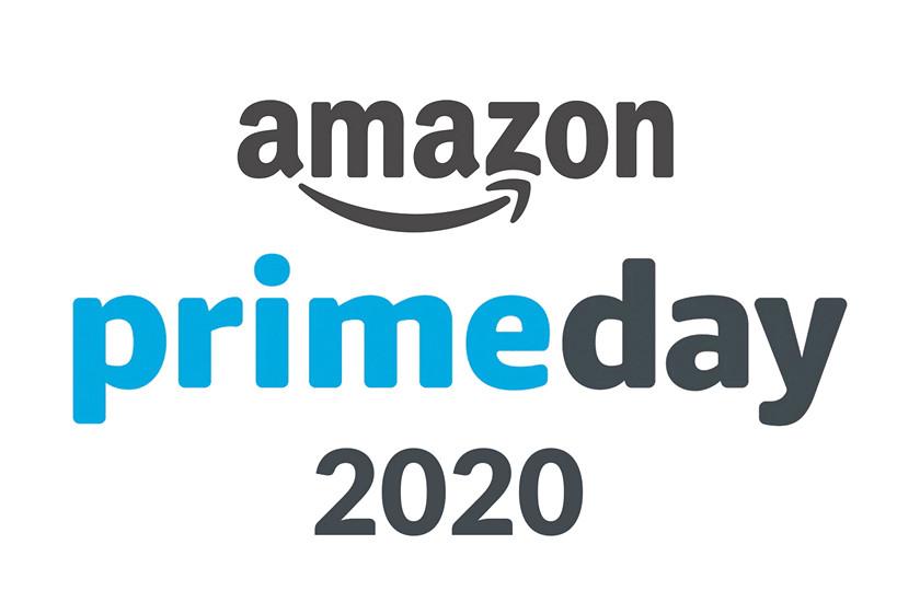 Amazon Prime Day 2020: лучшие скидки грандиозной распродажи Amazon