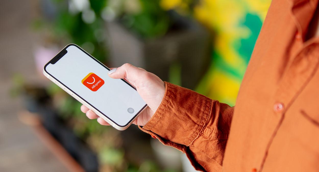 Скидки недели на AliExpress: наушники, смартфоны realme, роботы-пылесосы и смарт-часы