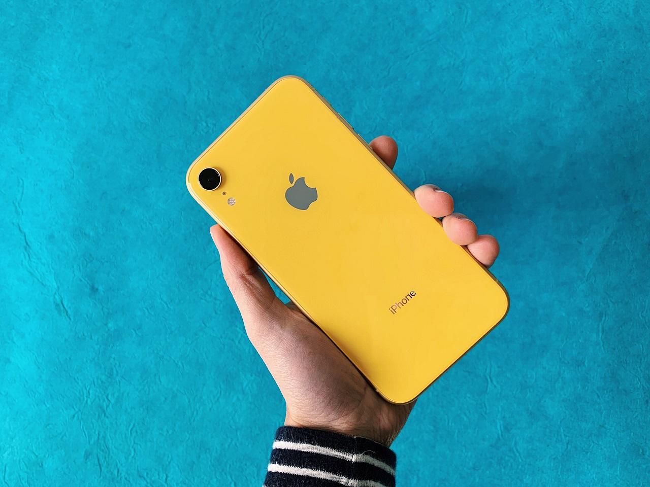 После выхода iPhone 12 Apple снизит ценник iPhone 11 и уберет из продажи iPhone XR и iPhone 11 Pro