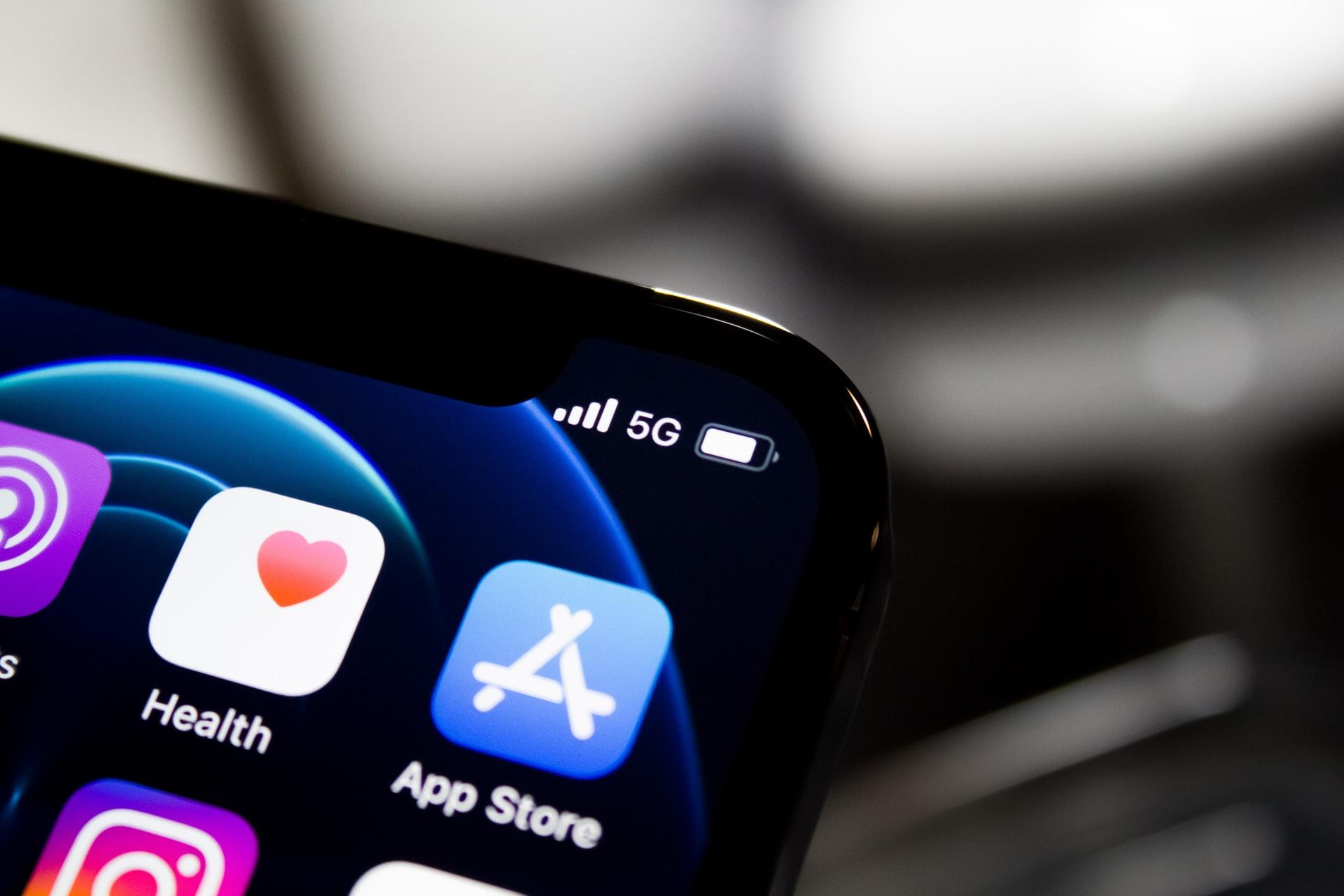 Apple объявила об изменениях в App Store: новые Правила общения, Фонд помощи малым разработчикам и многое другое