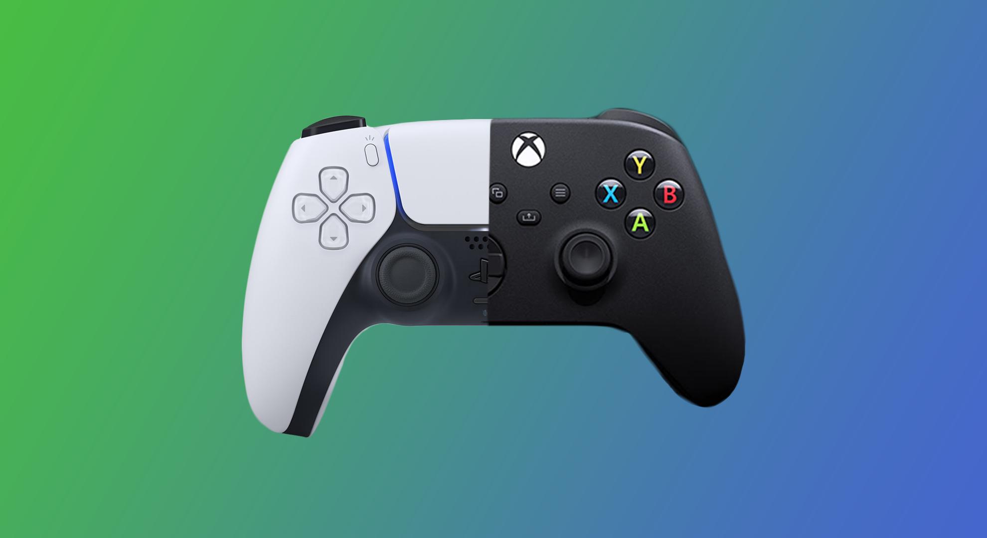 Microsoft ошарашила Sony, сделав Xbox Series X зверем в сравнении с PlayStation 5 — бывший разработчик PlayStation