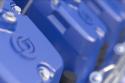 «Росатом» и ТМХ создают совместное предприятие для развития транспорта на водородном топливе