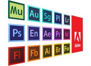 Adobe купила Frame.io, облачную платформу для совместного редактирования видео