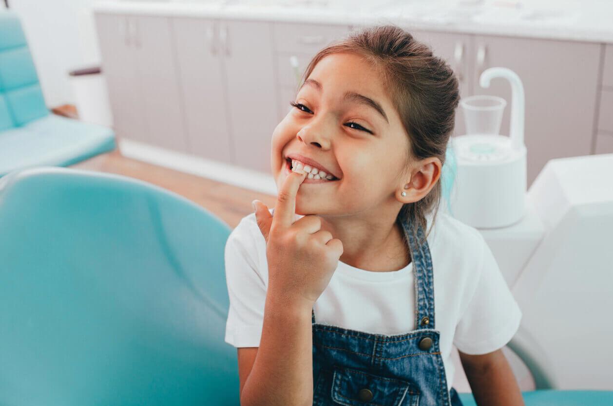 Можно ли отрастить новые коренные зубы?