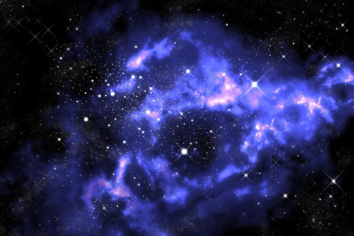 Физики изобрели способ обнаружить темную материю