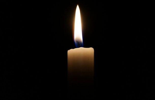 Беглов выразил соболезнования в связи со смертью кардиолога Литвиновой