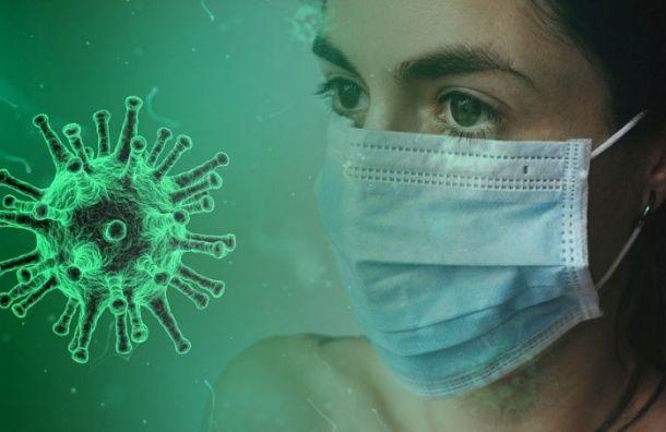 Комздрав: Информация о СИЗ для медиков интересна только специалистам