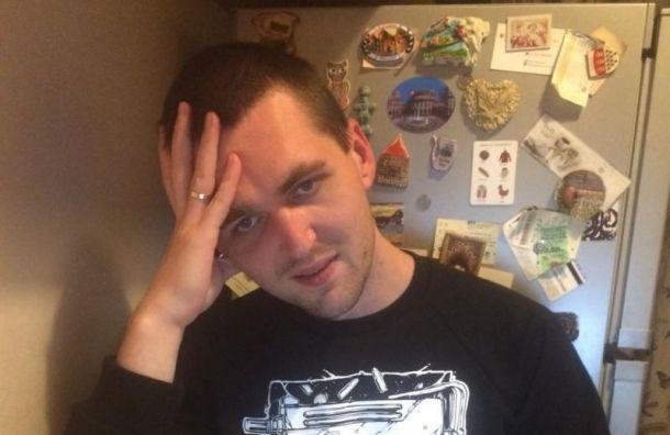 Мать Энди Картрайта: Мой сын не употреблял наркотики