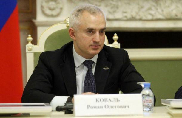 Задержанный депутат от 'Единой России' пытался сбежать с деньгами