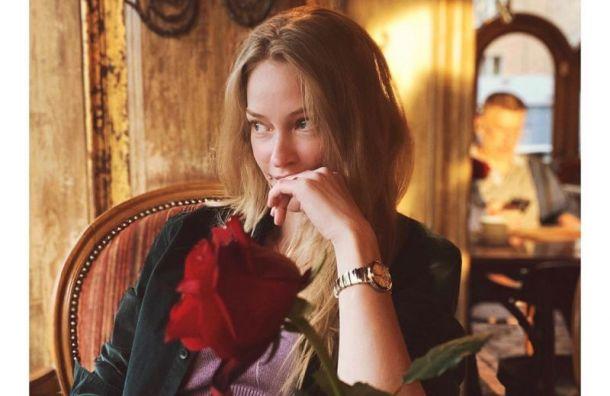 Стало известно имя российской актрисы десятилетия