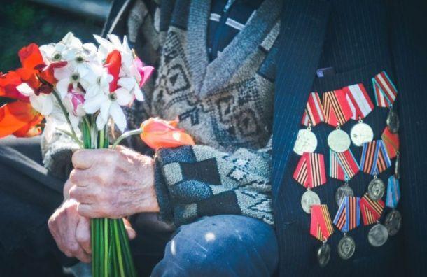 Яровая хочет ввести в России уголовное наказание за оскорбления ветеранов