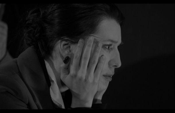 Видеокнигу для социальных театров снимают в Петербурге