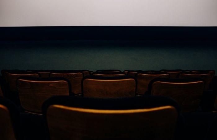 Что посмотреть на международном кинофестивале 'Послание к человеку'