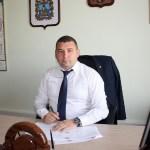 3 уголовное дело возбудили в отношении бывшего главы Минстроя на Ставрополье