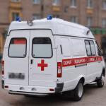 Без защитной маски не пустили женщину с ребенком в поликлинику на Ставрополье