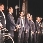 В Ставрополе филармония выступит с благотворительным концертом