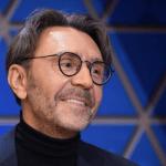 Генпродюсером телеканала стал музыкант Сергей Шнуров