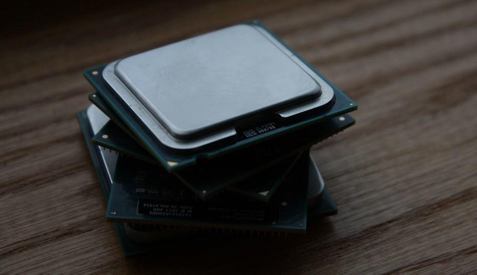 Какой процессор выбрать для компьютера: игрового, офисного, домашнего