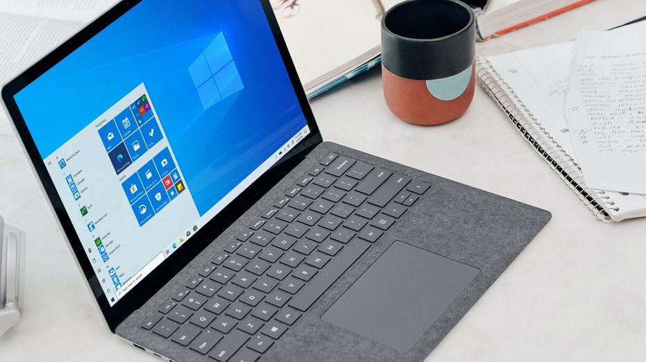 Windows 10: как настроить автоматический вход без пароля