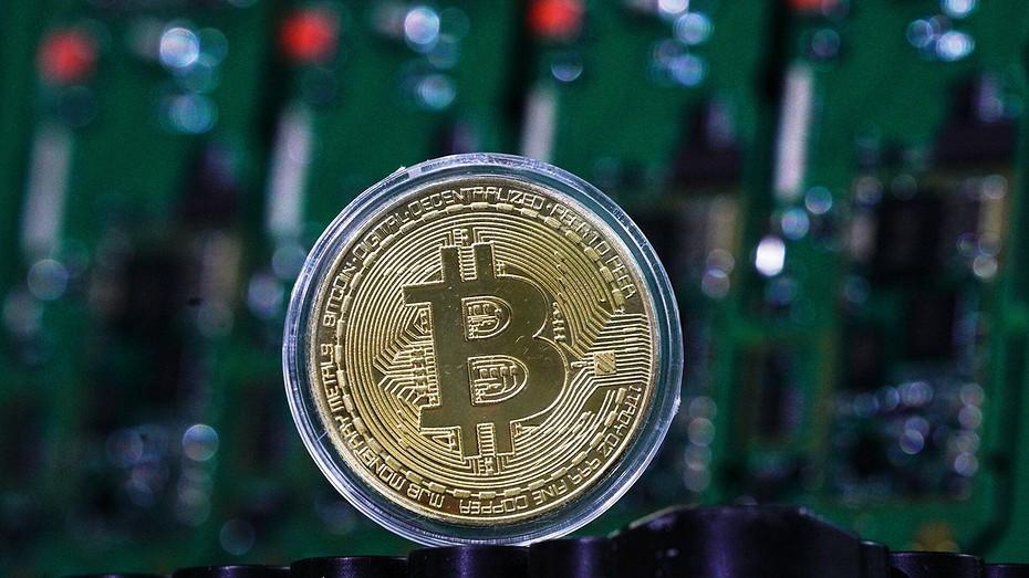 Россия однозначно не готова признать Bitcoin платежным средством