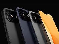 iPhone 12 Mini получит 64 ГБ памяти, а iPhone 12 Pro от 128 ГБ