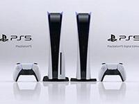 Sony PlayStation 5 пока что не хватает многим желающим