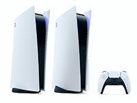 Появились первые обзоры приставки Sony PlayStation 5