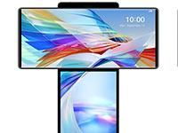 LG показала самые интересные особенности смартфона LG Wing