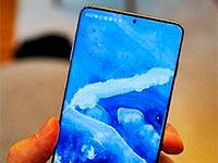Раскрыты недостающие характеристики смартфона Samsung Galaxy M51