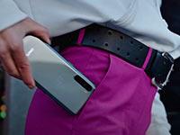 В Сети появилось официальное видео смартфона OnePlus Nord