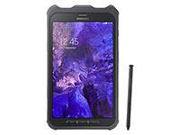 Раскрыты характеристики защищенного планшета Samsung Galaxy Tab Active 3