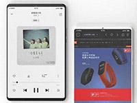 Появились подробности о планшете Redmi Pad 5G