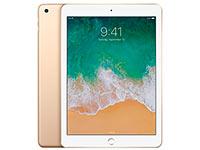 Apple готовит к выпуску планшет iPad 8
